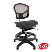 《吉加吉》兒童 成長椅 TW-042(黑色)
