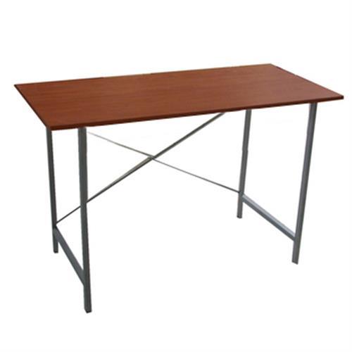 平面工作桌
