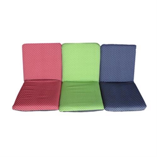 FP 中型和室椅(藍色)