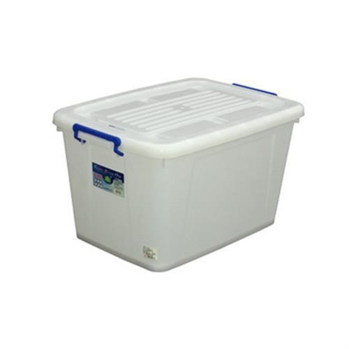 KEYWAY K-801 多用途整理箱(693*482*388mm)