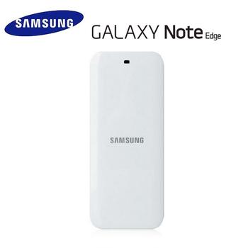 SAMSUNG GALAXY Note Edge N915G N9150 原廠電池充電器 電池充電座(白色)