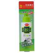 《興家安速》不蚊身檸檬尤加利防蚊液(95ml)
