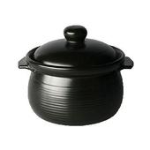 古早味滷鍋 11號(8L)