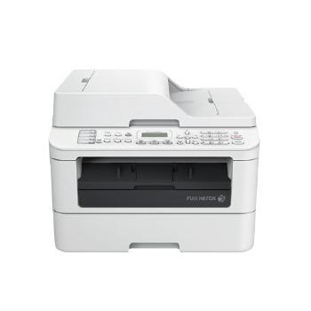 《富士全錄Fuji xerox》Fuji xerox M225z 黑白 無線多功能複合機 內建自動雙面列印(另售MFC-7860DW/MFC-7460DN/MF