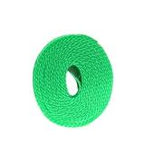 衣物曬衣繩5M(HA082)