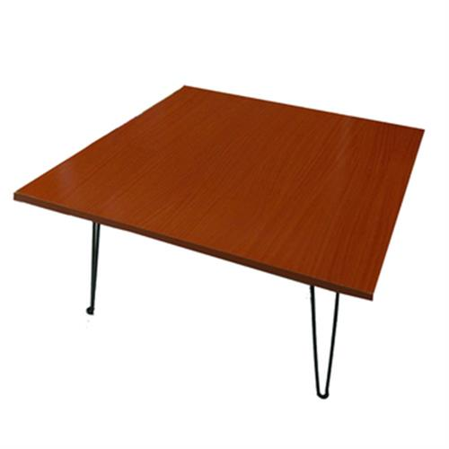 和室桌60*60*31cm