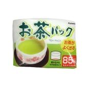 茶包袋(85枚入)