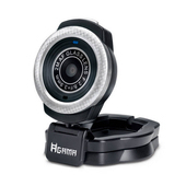 《AGAMA》AGAMA V-2050AF HD高畫質800畫素自動對焦網路攝影機