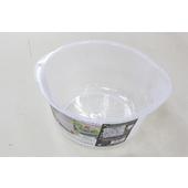 日本製調理洗米籃-顏色隨機出貨(25206408)