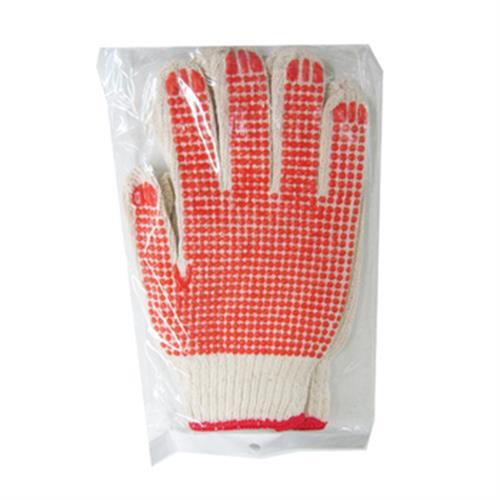 FP 點膠工作手套(80公克±5%)
