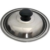 萬德威不銹鋼內鍋蓋 20人份(#430)