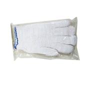 《FP》棉紗工作手套(150公克±5%)