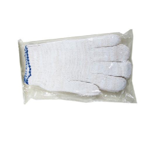 FP 棉紗工作手套(150公克±5%)