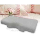 《Victoria》護頸記憶枕