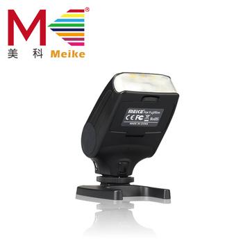 《MEIKE 美科》閃光燈 MK320 (公司貨)(FOR FUJI)