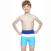 《【SAIN SOU】》兒童五分泳褲附泳帽A63406(12)