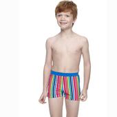 《【SAIN SOU】》【SAIN SOU】MITSPA/泡湯專用兒童三分泳褲附泳帽A62405(12)