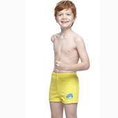 《【SAIN SOU】》【SAIN SOU】MITSPA/泡湯專用兒童三分泳褲附泳帽A62402-04(12)