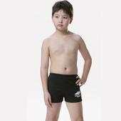 《【SAIN SOU】》【SAIN SOU】SPA/泡湯專用三分泳褲附泳帽A62207(12)