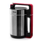 《【東元TECO】》健康媳婦-微壓豆漿機(ADE-XYFYS002)
