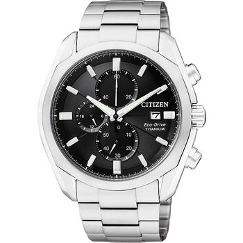 CITIZEN ECO-Drive GENT\