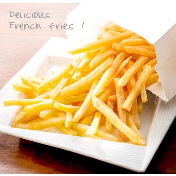 《極鮮配》美國黃金脆薯 (300g±10%/包)-單筆下單滿12包免運