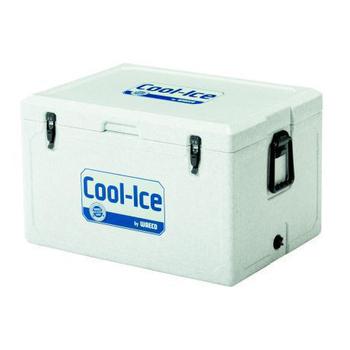 WAECO Cool-Ice 十日鮮冰桶 WCI-70