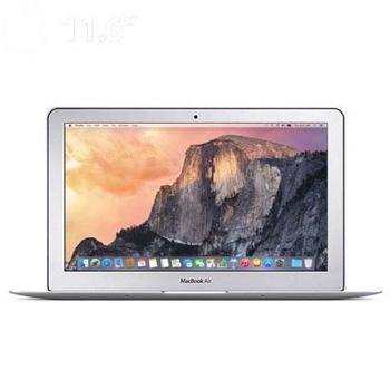 Apple MacBook Air MJVG2TA/A 13.3吋 筆記型電腦 256GB版 (全新/公司貨)(256GB)