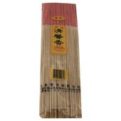 清馨香(D135)
