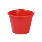 《FP》耐力水桶15L(圓徑35公分X高26.3公分)