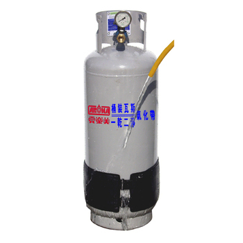《愛樂美》桶裝瓦斯氣化帶20KG/110V