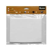 《AGAMA》【周邊耗材】靜電除塵紙 RC310A / RC320A / RC520A專用(一組20入)