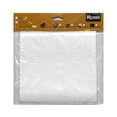 《AGAMA》【周邊耗材】靜電除塵紙 RC330A / RC530A 專用(一包20入)