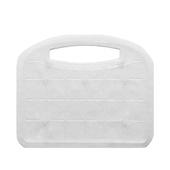 《AGAMA》【周邊耗材】 RC310A 集塵盒專用3M防塵濾網(一組4入)(RC310A)