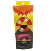 《露得清》海灘終極防護防曬隔離乳SPF50(198ml/瓶)