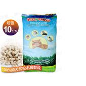 《寵樂Karoko》天然松木砂(10公斤)