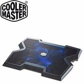 《CoolerMaster》Cooler Master Notepal X3 筆電散熱墊