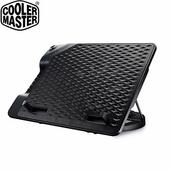 《CoolerMaster》Cooler Master Notepal ERGOSTAND III 支架式散熱墊