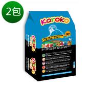 《Karoko樂果》幼貓飼料 雞+魚(8.8公斤x2包)