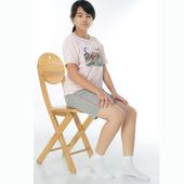 《【KEROPPA】》可諾帕3~6歲學童專用毛巾底止滑短襪(3雙(男女適用)C93001白色)