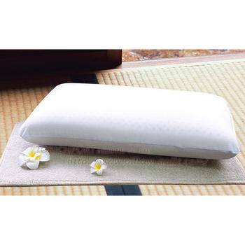 基本型天然乳膠枕(2顆)