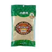 《小磨坊》辣胡椒粉(純素)(300g/包)