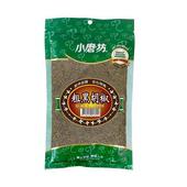 《小磨坊》粗黑胡椒(純素)(200g/包)