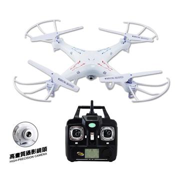 四軸空拍機 2.4G無線攝錄影 遙控飛機