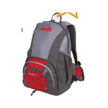 犀牛 RHINO 新款 17L Convert 三用多功能背包/後背包 G117