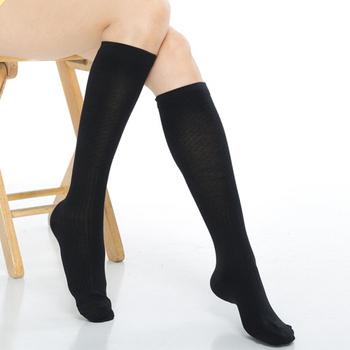 【KEROPPA】 可諾帕430丹階段設計小腿壓力襪(1雙C92009-1)