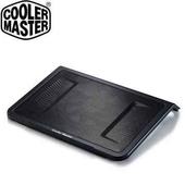 《CoolerMaster》Cooler Master Notepal L1 筆電散熱座