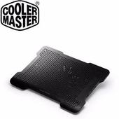 《CoolerMaster》Notepal X-Lite II 筆電散熱墊