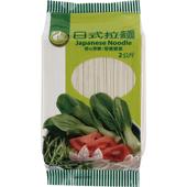 《FP》日式拉麵(2kg)