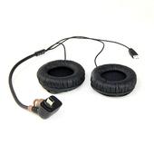 《BIKECOMM 騎士通》BK-S1專用配件 高傳真音效喇叭